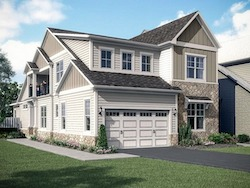 Brand Builder – Winchester Homes Emailed Your Invitation. RSVP here!