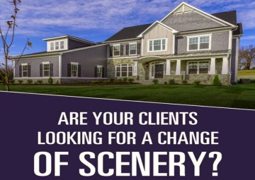 Craftmark Homes – Our Clients Don't Have to Wait to Build