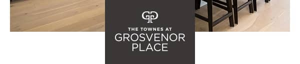The Townes at Grosvenor Place