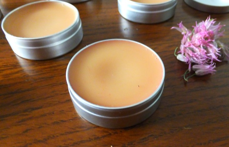 lip balm closeup (Small)