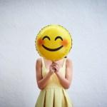 7 kroków do szczęścia
