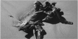 driftsteel-category-image