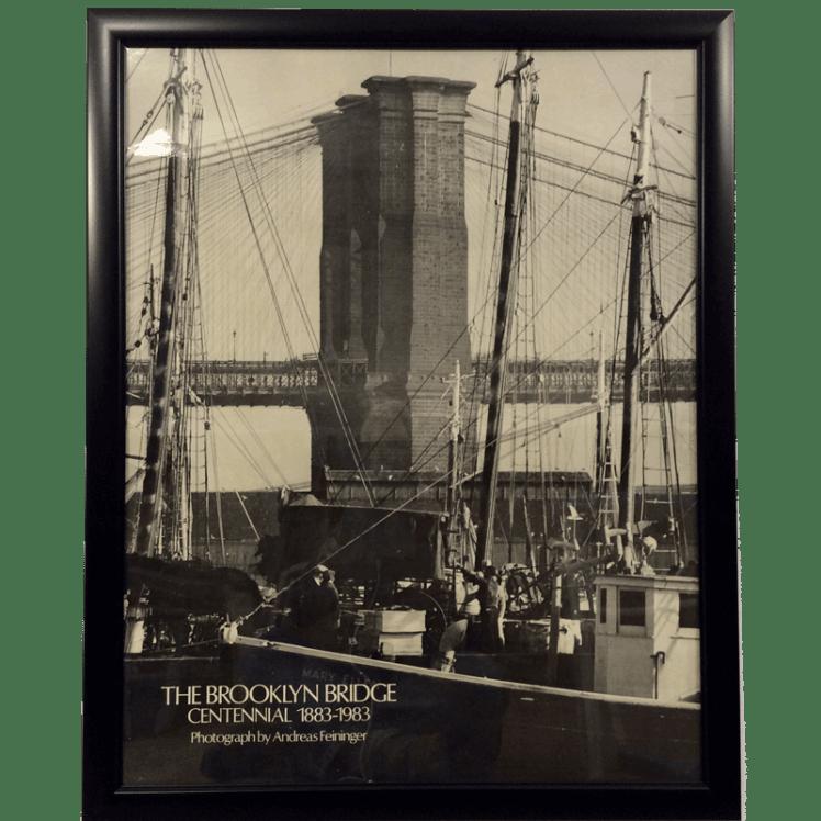 Brooklyn-Bridge-Centennial