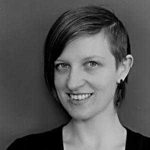 Lori Johansson