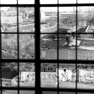 Roebling