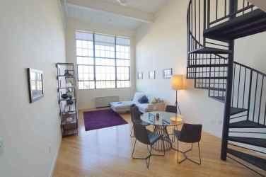 Brooklyn I Living Room