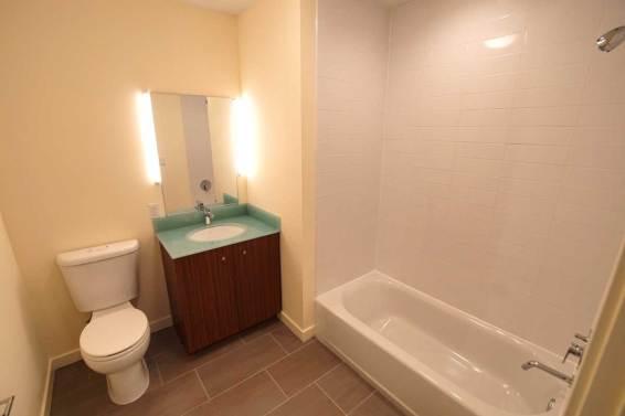 Brooklyn-III-Bath