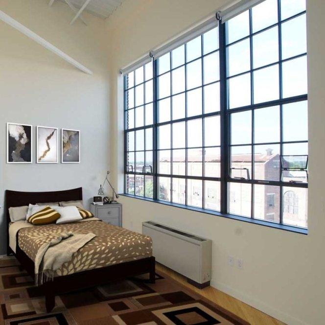 Lindbergh-II-Lower-Bedroom