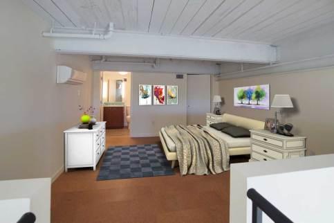 Neversink-I-II-Platform-Bedroom