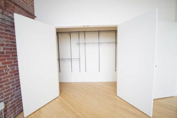 Neversink-III-Bedroom-Closet