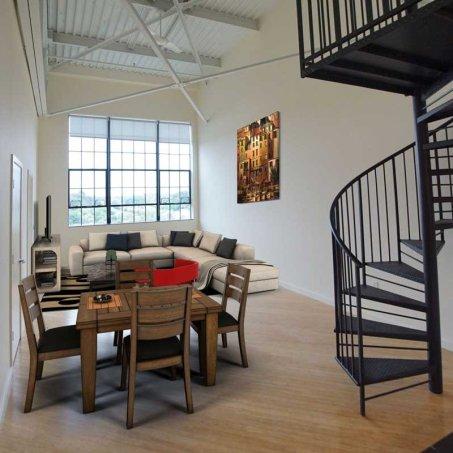 Neversink-IV-Livingroom