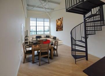 Neversink IV Livingroom