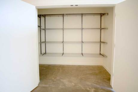 Niagara-I-Entry-Level-Storage-Closet
