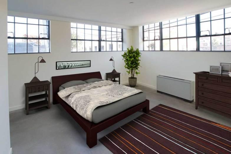 Niagara-I-Lower-Bedroom