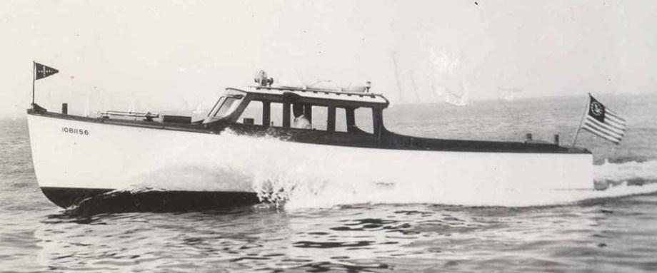 Motorboats Wooden Boat Builder Boat For Sale Power