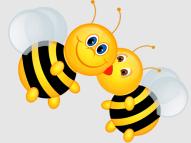 Bienen_love