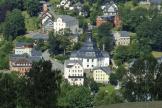 Klingenthal – Ansicht 2