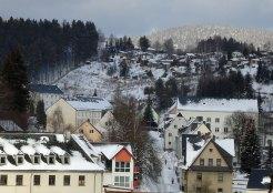 Duerrenbachstrasse