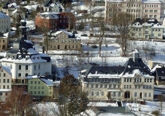 Kirche_Rathaus
