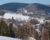 Blick zum Mittelberg (2)