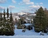 Brunndoebra oben Aschberg