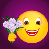 Smiley_Crocus