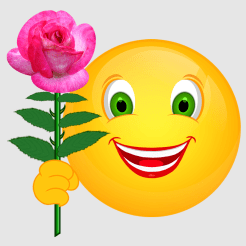 Smiley_Rosen_2