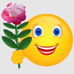 Smiley_Rosen_3