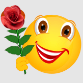 Smiley_Rosen_5