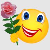 Smiley_Rosen_6