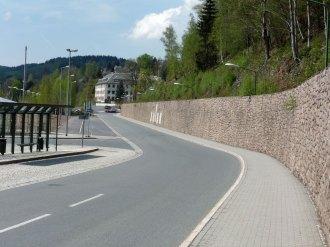 Bahnhofsstraße