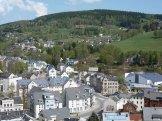 Blick auf die Stadt 3