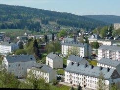 Dürrenbachtal 3