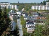 Dürrenbachtal 5