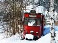 2012_12_08_Klingenthal_alte_Strassenbahn