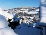 2012_12_08_Klingenthal_Winterlandschaft