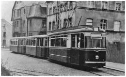 Klingenthal_Auerbacherstrasse_Strassenbahn_2