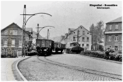 Klingenthal_Brunndoebra_Guetertransport