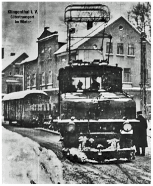 Klingenthal_Guetertransport_im_Winter