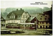Klingenthal_Strassenbahn_Auerbacher_Graslitzerstrasse
