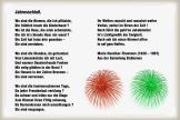 Jahresschluß – Marie Hunziker-Thommen