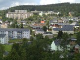 2011_08_02_Klingenthal_Duerrenbachtal_Neubau_3