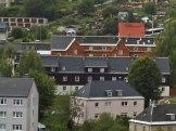 2011_08_02_Klingenthal_Gartenstrasse_Aeusere_Lindenstrasse