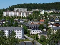 2012_05_24_Klingenthal_Duerrenbachtal_Neubau_4