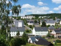 2013_08_01_Klingenthal_Duerrenbachtal_Neubaugebiet_5