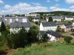 2013_08_01_Klingenthal_Duerrenbachtal_Neubaugebiet_6