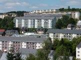 2013_08_01_Klingenthal_Duerrenbachtal_Neubaugebiet_9