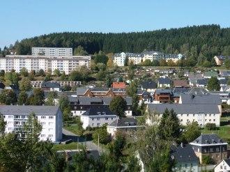 2013_10_02_Klingenthal_Neubaugebiet_Duerrenbachtal_4