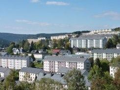 2013_10_02_Klingenthal_Neubaugebiet_Duerrenbachtal_6
