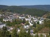 2013_10_03_Klingenthal_Duerrenbachtal_3